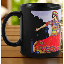 Small Picture Craftsvilla Buy Indian Handmade Handcrafted and Gift Items Online