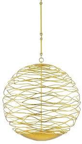 large orb chandelier large orb chandelier large wooden orb chandelier large orb chandelier