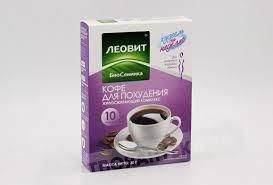 <b>Худеем за неделю Кофе</b> жиросжигающий комплекс 3г N10 - цена ...