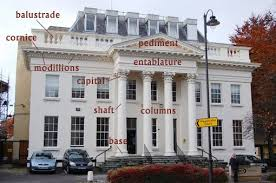 classic architectural buildings. Classical_architecture Classic Architectural Buildings
