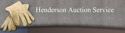 Auctions on 2020-08-22 | Farm Auction Guide