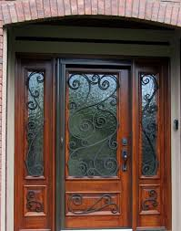 front entry doors. Image Of: Front Entry Doors Unique