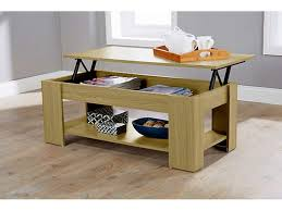 lift top coffee tables uk best gallery of furniture