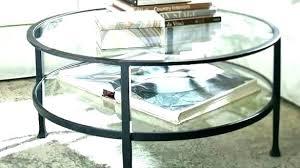 small circular coffee table c coffee table valleyprosinfo small circular coffee table small round glass coffee