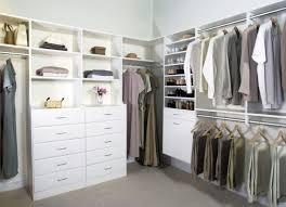 Get Trendy And Spacious Walk In Wardrobes In London  White Closet Ikea Closet Organizer Walk In Closet