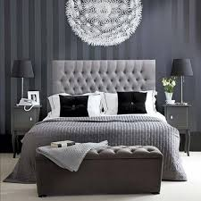 hotel style bedroom woohome 15