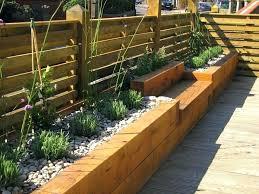 garden divider ideas garden ideas garden border