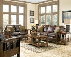rustic leather living room furniture. Rustic Leather Sofa For Sale Couches Living Room Furniture Sets L