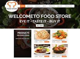 Wp Restaurant Themes 10 Best Free Restaurant Wordpress Themes The Bootstrap Themes