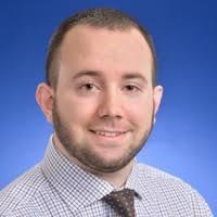 "4 ""Alex Brovich"" profiles | LinkedIn"