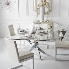 dining room chairs homesense. 1043897_b dining room chairs homesense