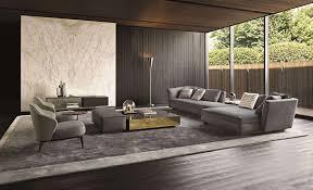 Tapeten Design Modern Schön Wohnzimmer Tapezieren Ideen Ideen