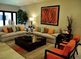 Best 25 Decoracion De Salas Modernas Ideas On Pinterest pertaining to Decoracion  De Living Room