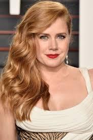 15 Celebrity Strawberry Blonde Hair Looks