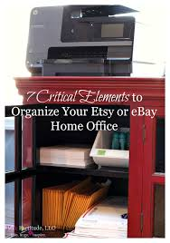 love home office space. Having A Home Business And Office In Addition To All Of The \ Love Space
