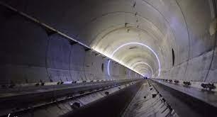 dubai to abu dhabi uae hyperloop