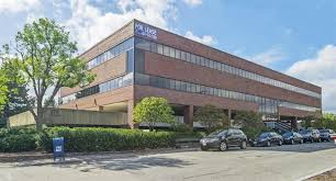 Boston Area Commercial Listings For Sale Newton Ma Real Estate
