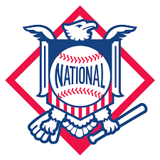 National League - Wikipedia