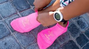 Balega Hidden Comfort Socks Size Chart Hidden Comfort Running Socks