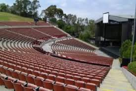 Irvine Meadows Amphitheater Interactive Seating Chart 52 Memorable Austin Amphitheater Seating Chart