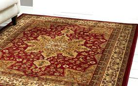 4 x 5 area rug beautiful burdy red oriental 6 small 4x5 mainstays inspirational indoor outdoor area rug