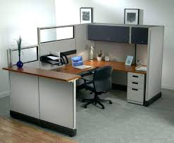 Office desk mirror Corner Cubicle Elwoodpdowdclub Cubicle Rearview Mirror See Yourself Or Rear Surrounding When Youre
