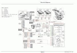 ferguson ted 20 wiring diagram ferguson image massey ferguson 135 gasser wiring yesterday39s tractors wiring on ferguson ted 20 wiring diagram