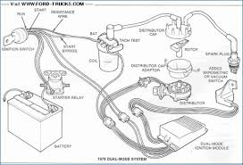 1990 ford f150 starter solenoid wiring diagram freddryer co 1990 f150 5.0 wiring diagram ford truck information and then some enthusiasts mon replies to faqs bronco forum 1990 f150 starter ford starter relay wiring diagram