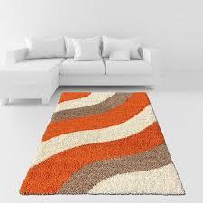 top preeminent burnt orange bathroom rugs unique coffee tables