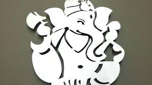 ganesh wall art wonderful inspiration wall art plus interesting ideas a studios fine design arts canvas ganesh wall art  on ganesh wall art uk with ganesh wall art lord wall hanging hover to zoom modern ganesh wall