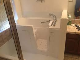 average cost of new bathroom designs chic new bathtub installation cost images average cost