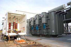 We would like to show you a description here but the site won't allow us. Hv Test For Power Transformer Pt High Volt Technology