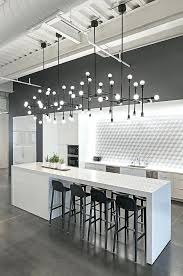 Modern track lighting Hanging Industrial Modern Lighting Ideas To Steal For Your Kitchen Kitchen Island Lighting Industrial Modern Track Lighting Aureadentclub Industrial Modern Lighting Large Size Of Light Fixtures Bathroom