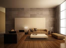 Japanese Inspired Room Design Japanese Inspired Living Room Trendy Minimalist Japanese Inspired
