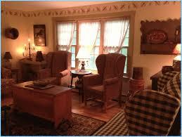 Primitive Decor Living Room Interior Intelligent Detail Pinterest Primitive Home Decor