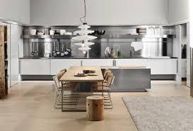 italian small space furniture. Arclinea Simple Kitchen Designs With Furniture Italian Small Space