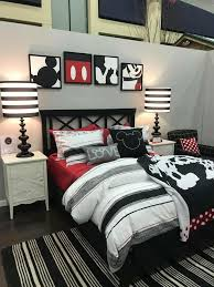 2841 best disney home decor images
