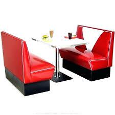 retro kitchen furniture retro kitchen table retro kitchen table set retro chrome kitchen table chairs retro