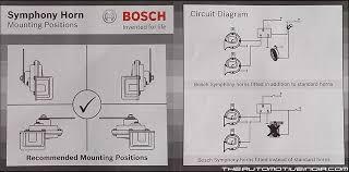 wiring diagram honda jazz rs schematics and wiring diagrams audio wiring diagrams