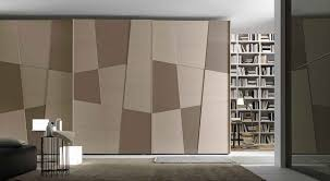 agreeable design mirrored closet. Agreeable Cupboard Design For Bedroom With 34 Ideas To Organize Your Wardrobe Closet Plan N Mirrored R