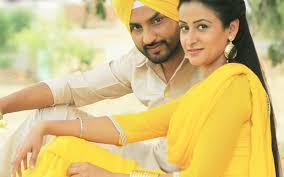 Image result for Gelo (2016) movie