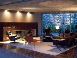 kogan furniture. Chimney-1 Kogan Furniture  