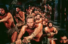 Ben-Hur (1959) - Turner Classic Movies