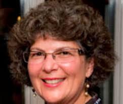 Lisa Summers '83 | Yale School of Nursing