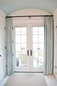 Excellent Privacy Curtains For French Doors 73 For Home Wallpaper With Privacy  Curtains For Home