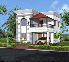 Small Picture Indian architecture design of small houses House style