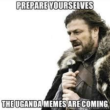 Prepare yourself   Meme Generator via Relatably.com