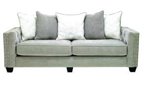 memory foam couch cushions new large sofa or size of replacement is good for memory foam couch cushions new large sofa or size of replacement is good for