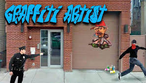art games for kids home design