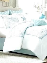 beach decor for bedroom beach themed bedroom decor bedroom coastal bedroom decor beach decor ideas beach